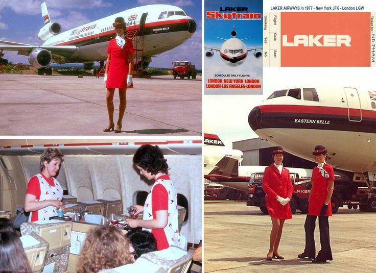 12aa846c224932a26291fa92c3e125f9--the-road-warriors-stewardess