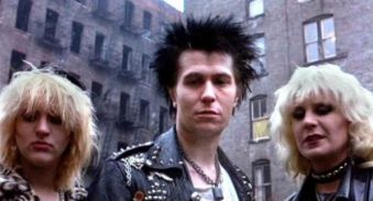courtney-love-sid-and-nancy