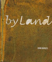 """""""by Land..."""""""