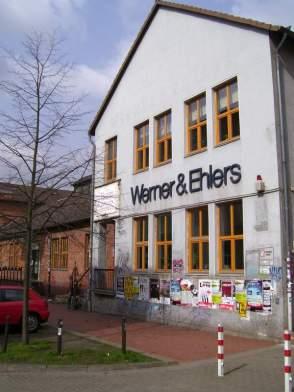 Werner & Ehlers
