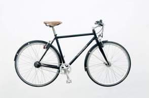 Sebs Bikeshop