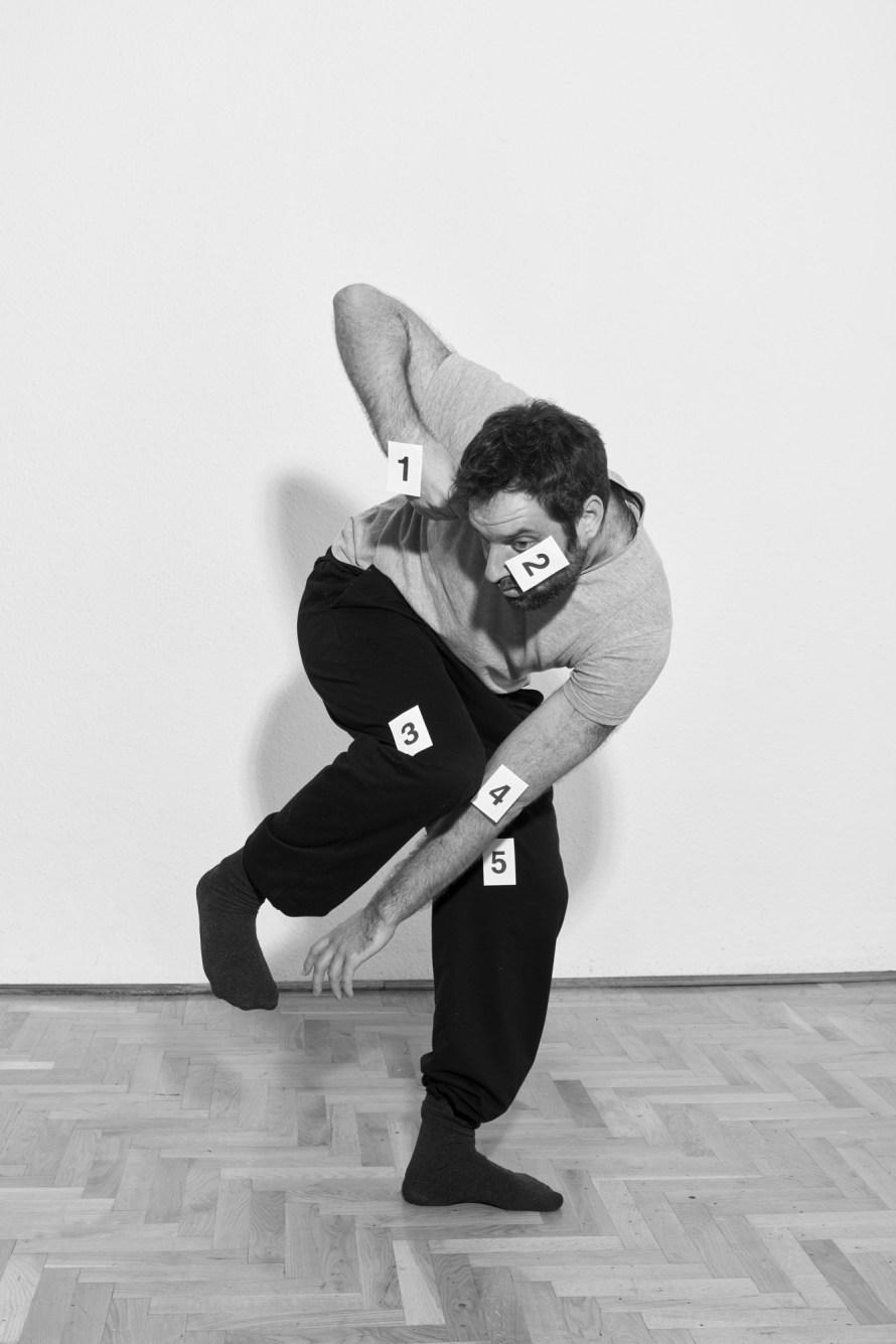 Bilak Krystyna: KOMPLEMENT No.20