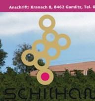 Weingut Schilhan