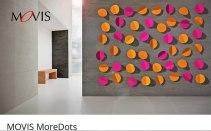 movis-moredots-1