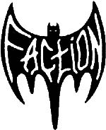 factionbat