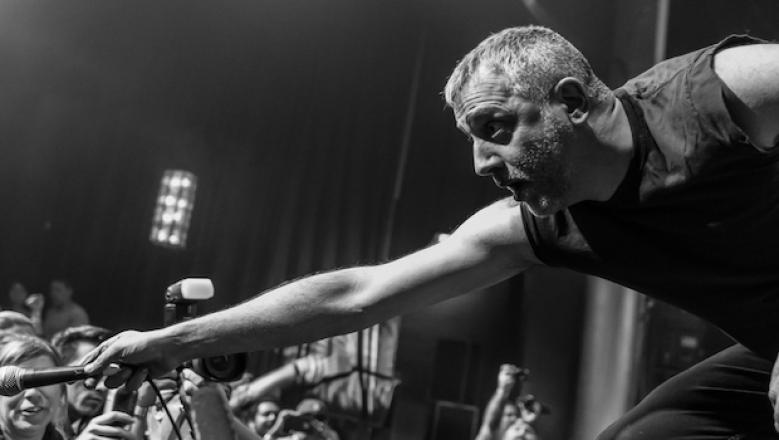 Top 10 Albums of 2019: via Blag Dahlia (The Dwarves) - PunkWorldViews.com |  Punk/Metal/Hardcore Coverage