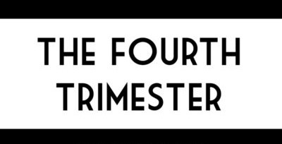 The Fourth Trimester Magazine is an independent print magazine that focuses on supporting life after birth.
