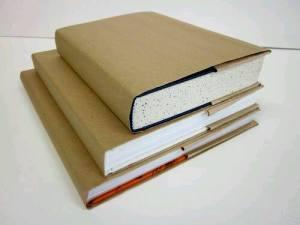 1980s school supplies