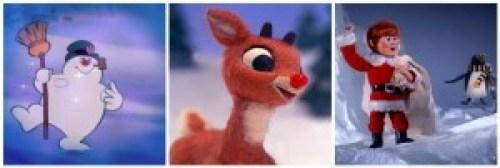 Punky Moms Classic Christmas Movies