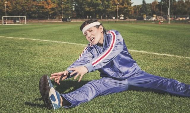 workout mix - indie workout playlist