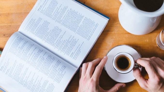 Punky Book Club - Punky Moms Book Club Affiliate Links