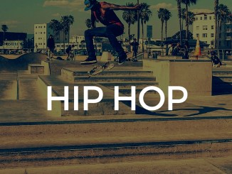 Hip Hop Spotify Playlist on our Mixtape Music Station. Stream the best hip hop tracks for free!