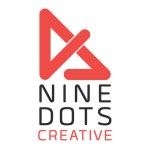 Nine Dots Creative