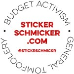 StickerSchmicker