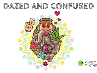 Dazed & Confused with these 1970s classic rock hits. Hendrix, Heart, Frampton, Sabbath, Led Zeppelin & many more tracks to stream free on our Spotify.