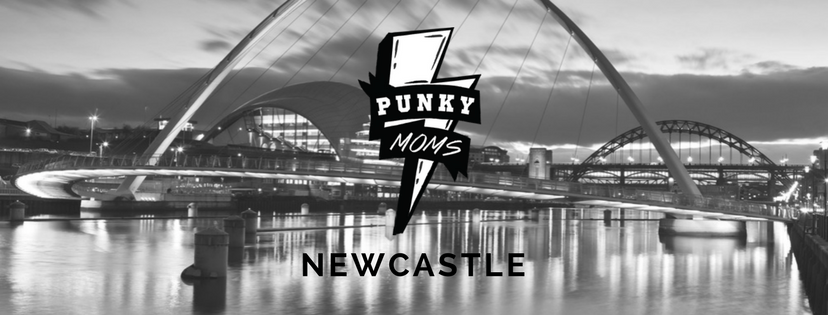Welcome to Punky Moms Newcastle! Come and find out about this great city and plan local meets with Punky parents. Come share local Newcastle info & get to know your local PMs in the North East England area! Whilst most planning may be happening inside the Newcastle Facebook group, please send us a message with NEWCASTLE in the subject line if you are interested in being in touch with the Chapter president