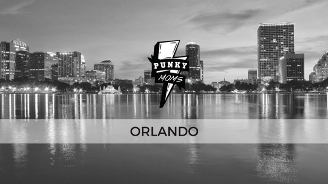 Come and find out about kid friendly things to do in Orlando as well as plan local meets with Punky parents. Share local info & get to know your neighbors in Central Florida. Check the events section to see what is happening. Playdates to brunch!