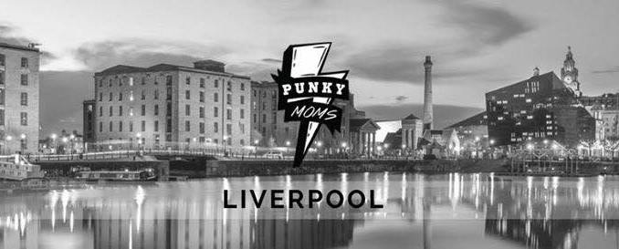 Come and find out about this great city and plan local meets with parents. Share local Liverpool info & get to know your locals in the Merseyside UK area!