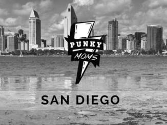 Come and find out about this great city and plan local meets with parents. Share local San Diego info & get to know your locals in the San Diego area!