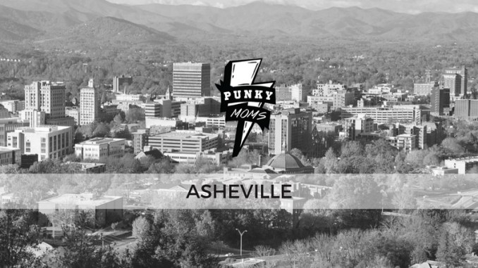 Come and find out about Asheville and plan local meets with parents. Share local North Carolina info & get to know your locals in the Western NC area!This chapter covers Asheville, Black Mountain, Hendersonville, Waynesville, Canton, Biltmore Village, Fletcher, Enka, Fairview, Arden, Leicester, Montreat, Swananoa,Weaverville & Woofin