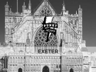 Come and find out about family friendly events in Exeter and plan local meets with parents. Share Devon info & get to know your locals in the area!