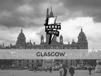 Come and find out about family friendly Punky events in Glasgow and plan local meets with parents. Get to know your local Punky Moms in the area!