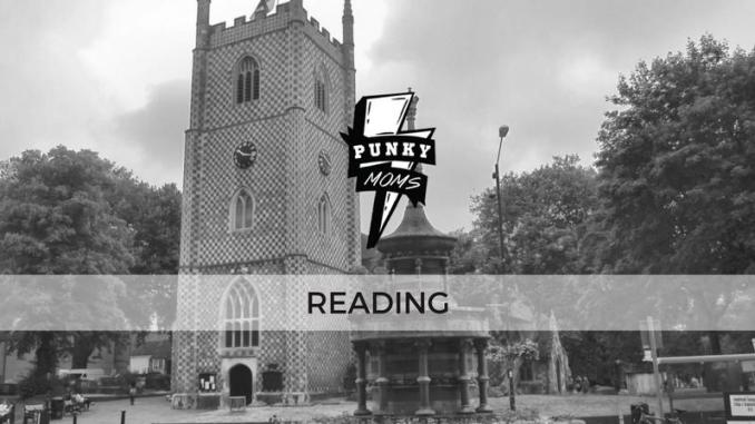 Come and find out about Reading and plan local meets with parents. Share local Berkshire info & get to know your locals in the southern UK area!