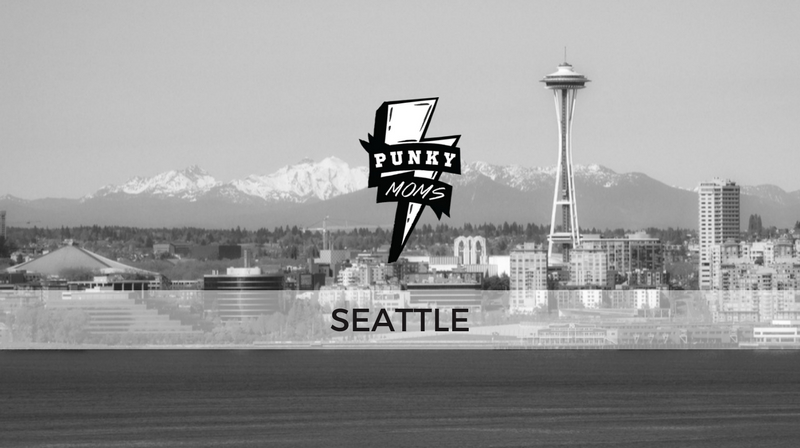 Come and find out about Seattle and plan local meets with parents. Share local Washington info & get to know your locals in the Seattle metro area!