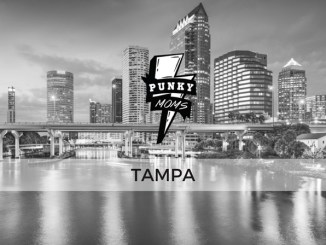 Come and find out about the Tampa Bay/St. Petersburg area and plan local meets with alternative parents. Share meetup info & get to know your awesome punk locals in the West Coast Of Florida.