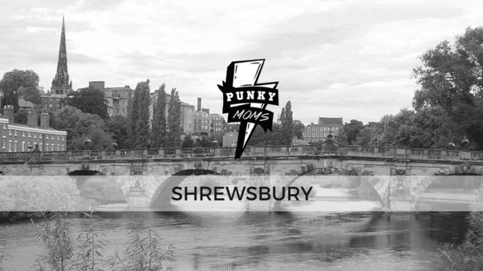 Come and find out about family friendly events in Shrewsbury and plan local meets with parents. Share Shropshire info & get to know your locals in the area!