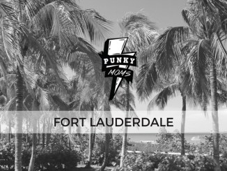 Come and find out about the Fort Lauderdale area and plan local meets with alternative parents. Share meetup info & get to know your awesome punk locals in Broward county Florida.