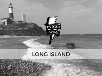 Come and find out about family friendly events in Long Island and plan local meets with parents. Share local info & get to know other moms for meetups in the area! Alternative punk parents nearby. Find things to do with kids in Long Island in our mini guide. Find local mom groups in Long Island.