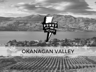 This PM Chapter covers the Okanagan Valley area. Including Osooyoos, Kelowna, Vernon, Penticton and the surrounding suburbs. Find Canadian parents nearby.