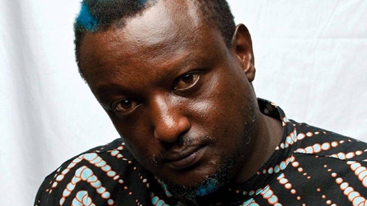 How to write about Africa—by Binyavanga Wainaina