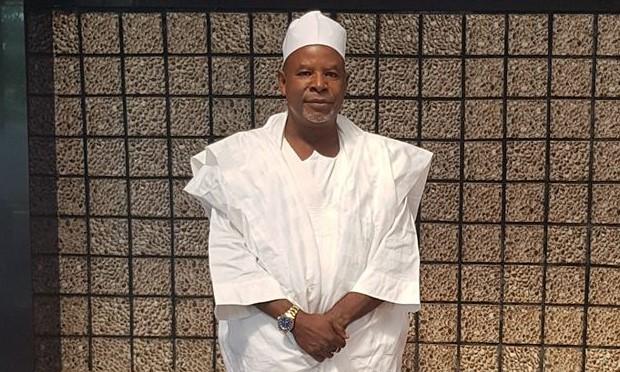 How to govern Nigeria | Ali Muhammad Garba