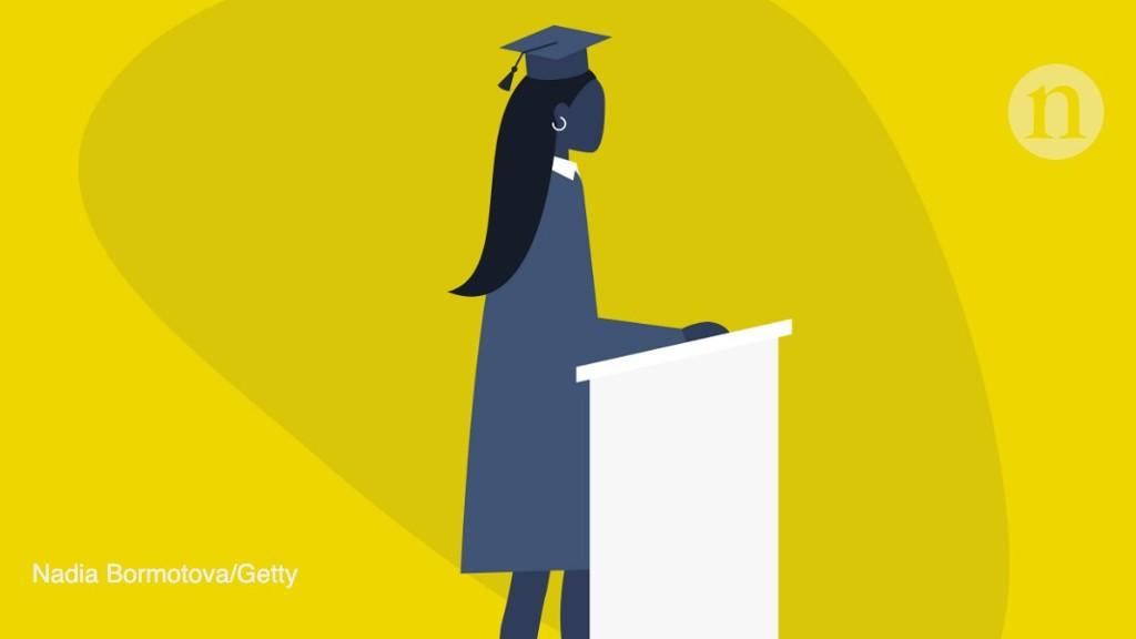 Becoming a campus journalist in Nigeria: A satirical guide