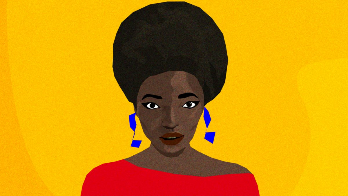 How to be a respected female in Nigeria | Ololade Ajekigbe