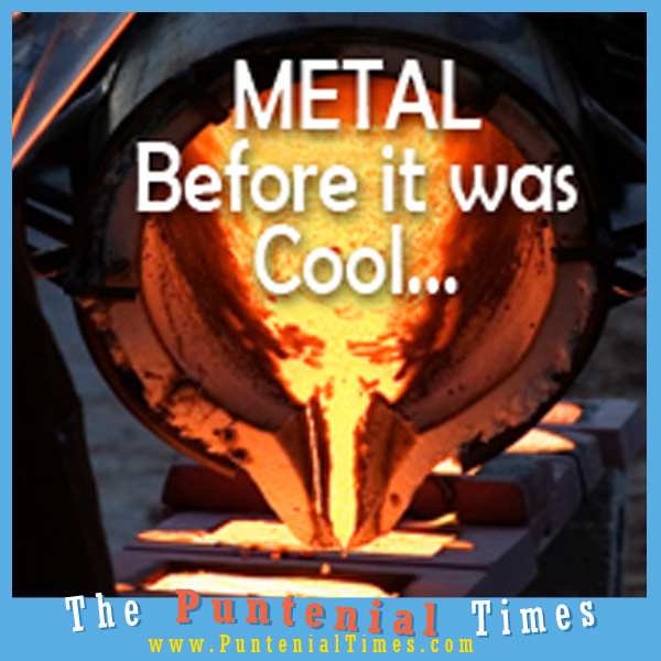 metal-before-cool