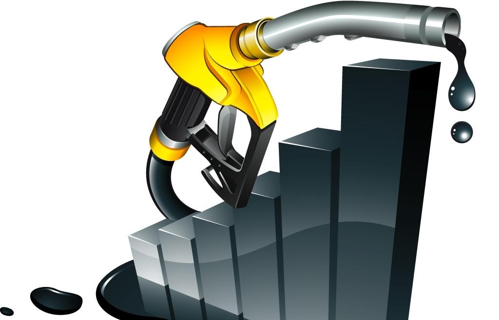 Inestabilidad en los mercados empuja a la alza combustibles en RD • Online  Punta Cana Bavaro