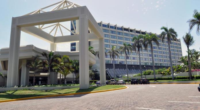 casino online republica dominicana