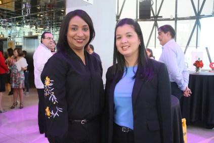 Angelica Manzanillo, Jaqueline Ho - Copy