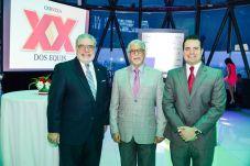 Manuel Morales Lama-Salvador Martinez Gómez-Manuel Morales Vicens