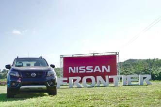 Nissan_Frontier2