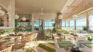 club_med_miches_restaurant