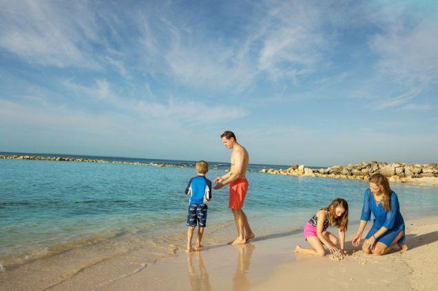 Minitas_Beach