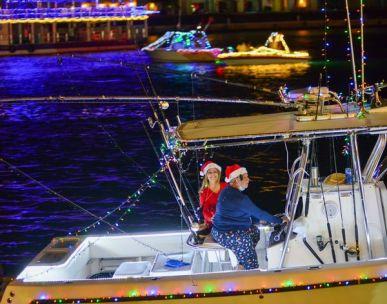 Boat_Parade3