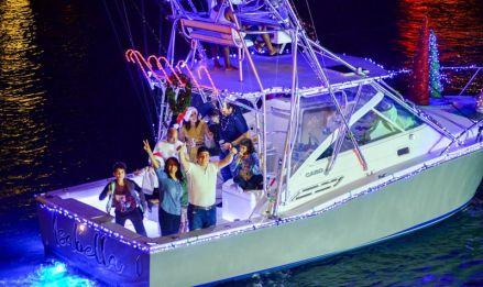 Boat_Parade4