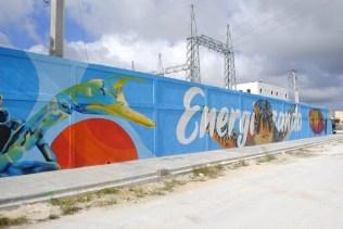 mural_cepm5