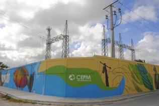 mural_cepm6