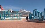 cruceros_pop1